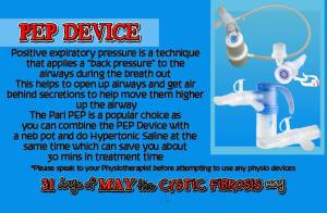 day12 airway clearance2