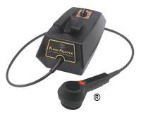 Percussion/vibrator