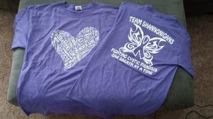 shannonigans shirts