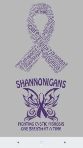 shannonigans